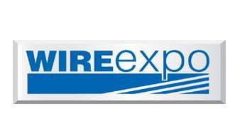 Wire Expo 2014 - Wire Association International