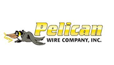 Search results in personnel wire links a global resource of pelican wire adds new sales personnel publicscrutiny Gallery