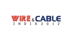 Wire &amp;amp; Cable India 2014